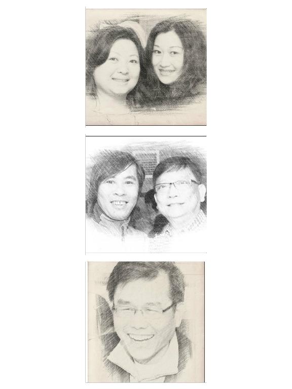 【攝影蟲】紐約村長/國際盲流筆下的美國中文網博主_图1-10