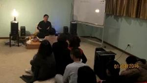 2016-1-1-曹博士亲授《中国国际IMHTC催眠师三证》元旦修行班胜利举办 ... ... ..._图1-15