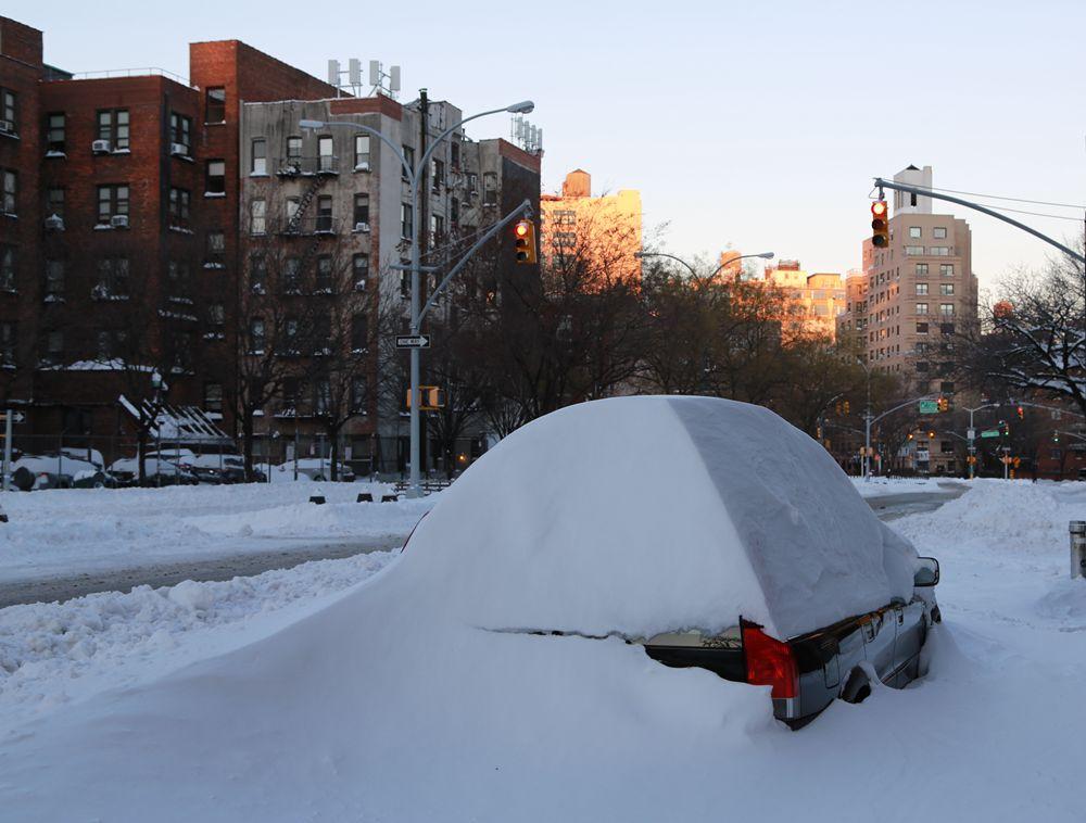 2016-1-24 暴风雪后的早上_图1-7