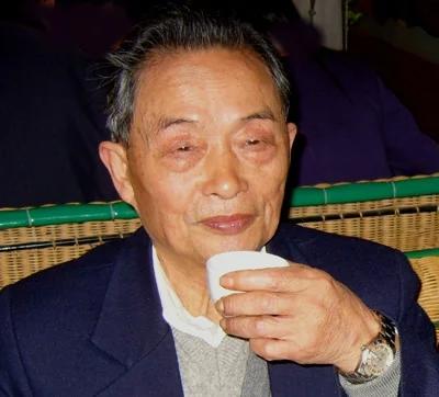 纪念伟大的父亲曹敬大人-曹博士_图1-2