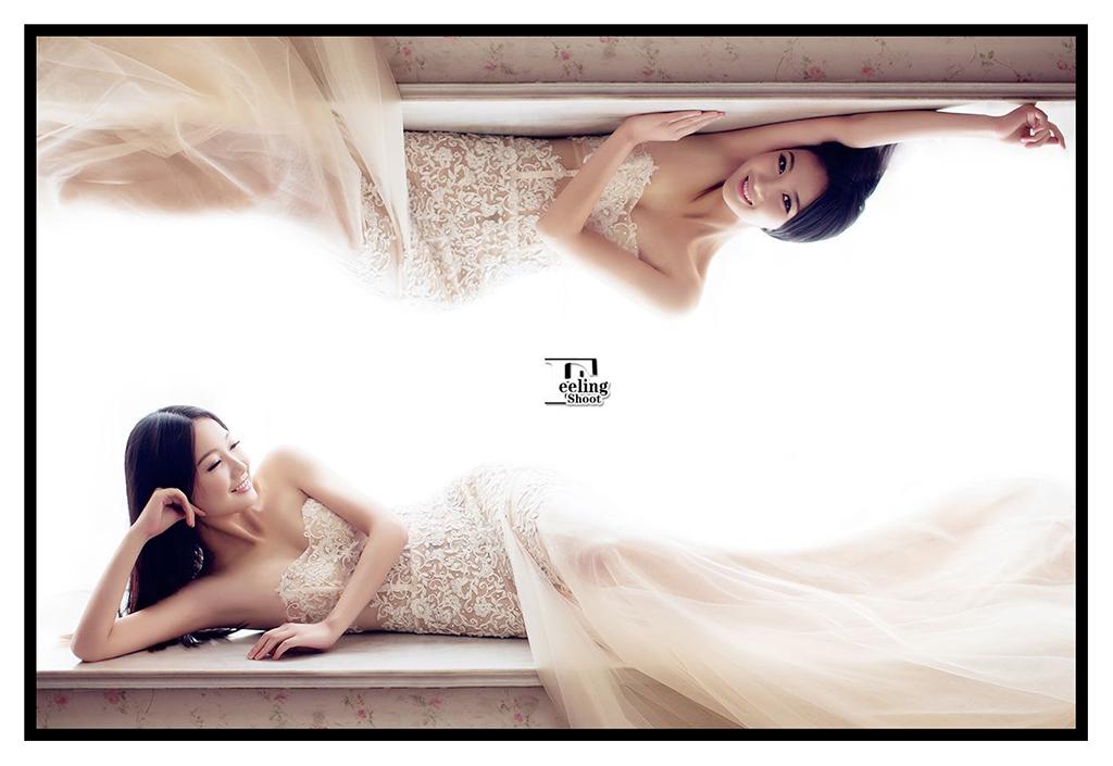 女人因旗袍而美丽 世界因旗袍而精彩_图1-13