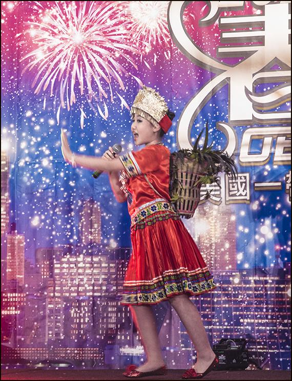 【star8拍攝】一带一路總商会春晚表演花絮(二)_图1-11