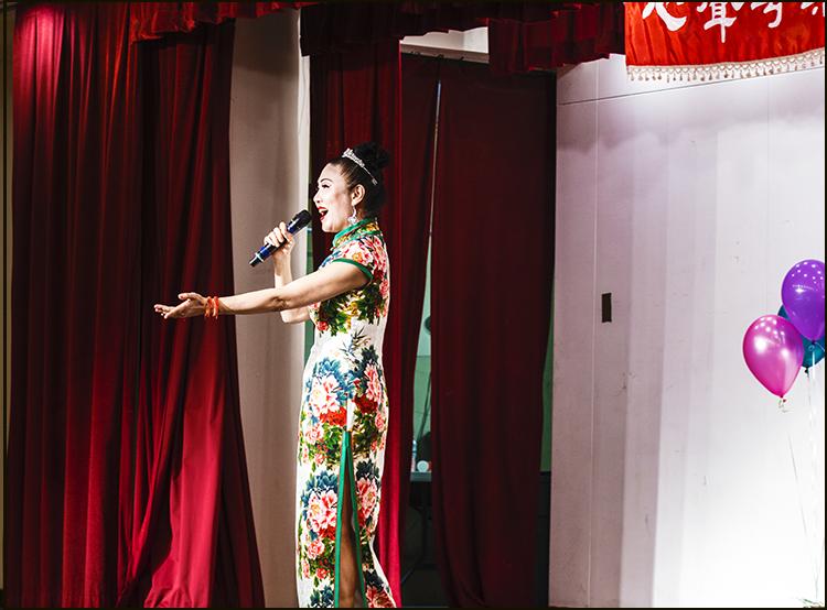 【star8拍攝】中华公所新春文娱汇演花絮_图1-20