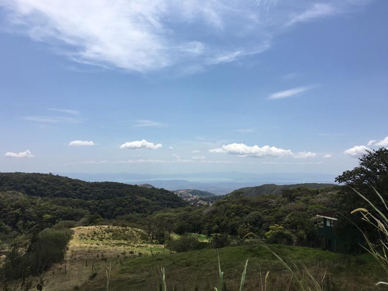 走进哥斯达黎加(上)_图1-13