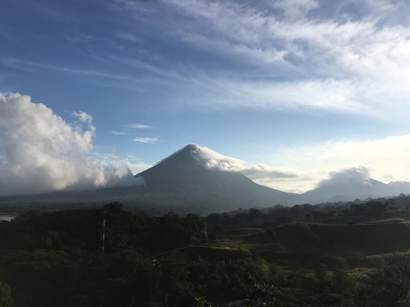 走进哥斯达黎加(上)_图1-18
