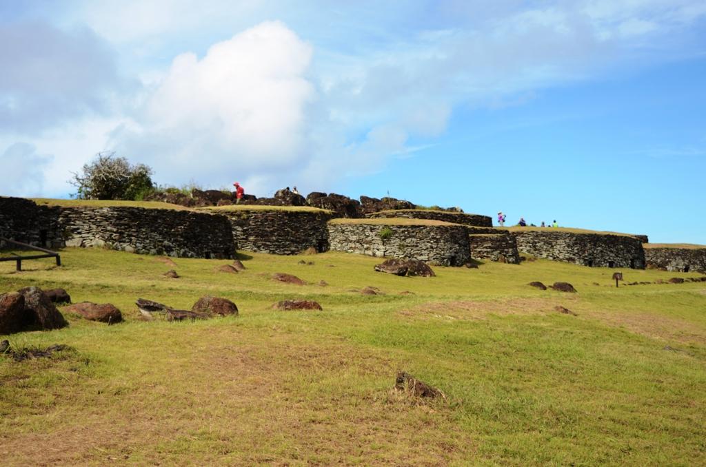 《我行故我在》之《復活節島:南太平洋的神秘之地》_图1-8