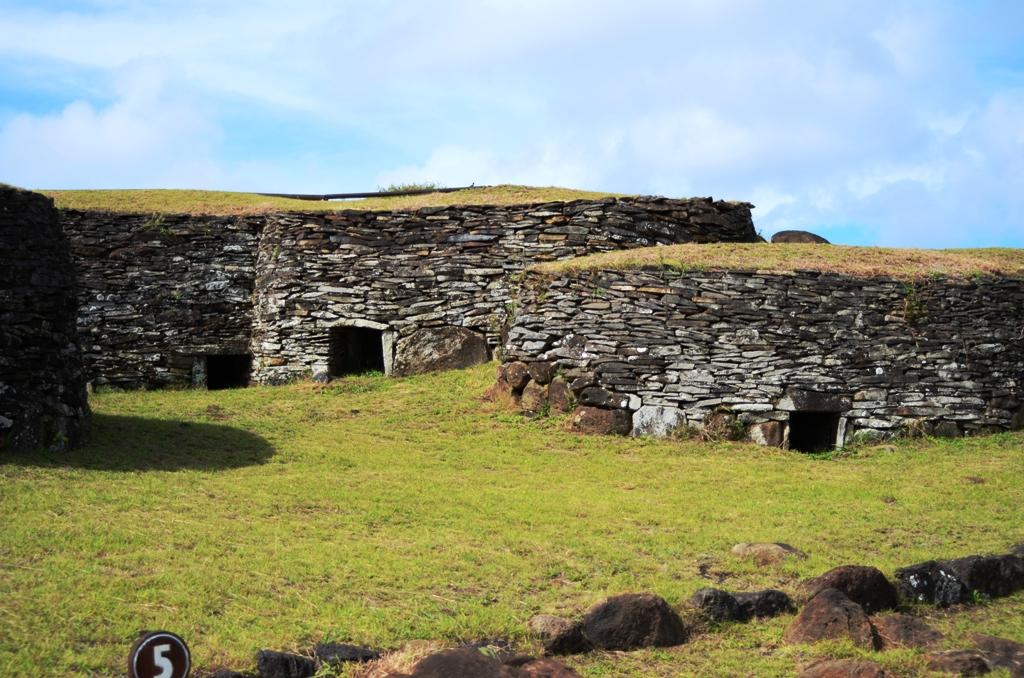 《我行故我在》之《復活節島:南太平洋的神秘之地》_图1-9