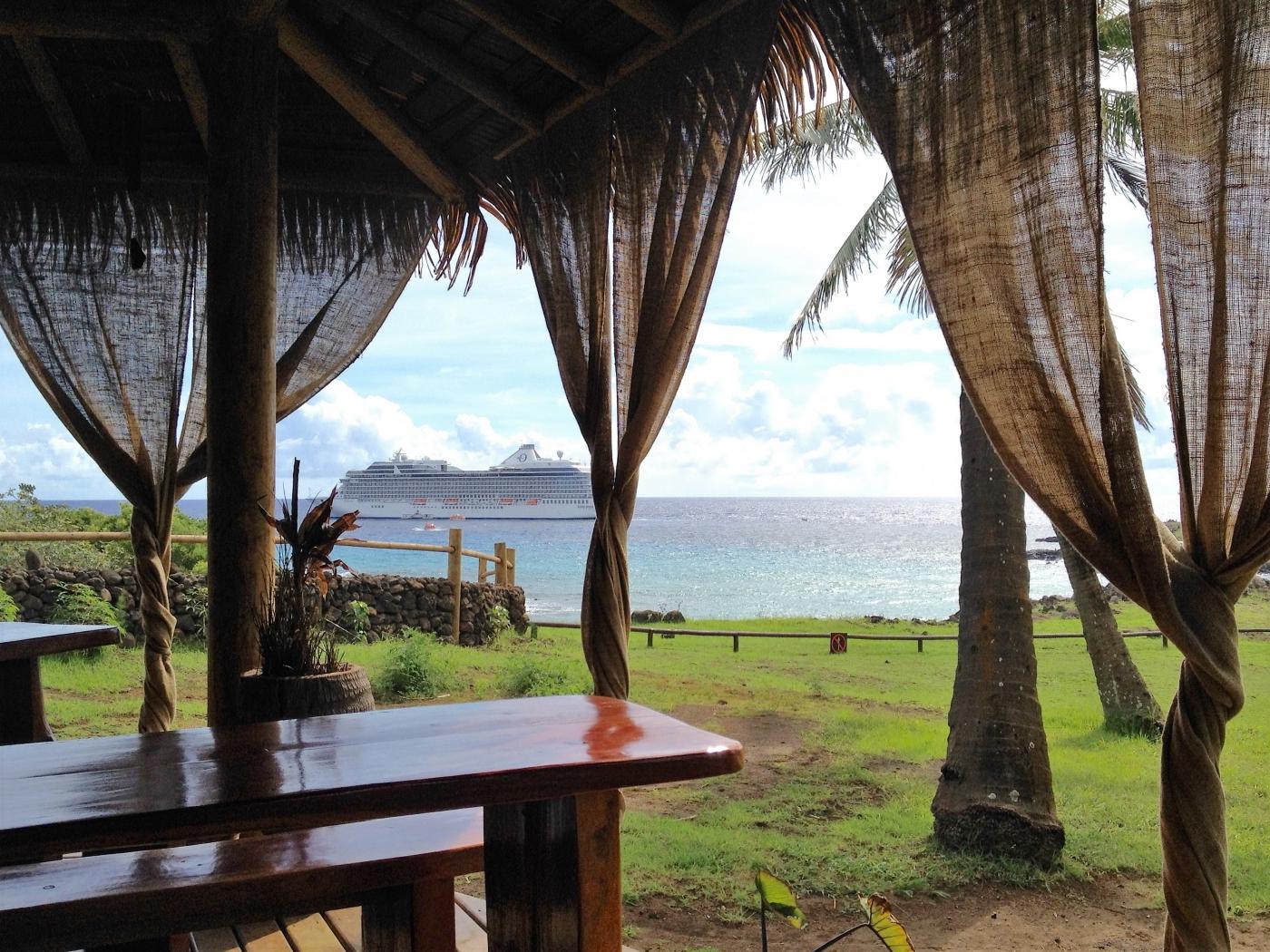 《我行故我在》之《復活節島:南太平洋的神秘之地》_图1-20