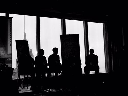 纽约商业地产年度研讨会的一点启示_图1-1