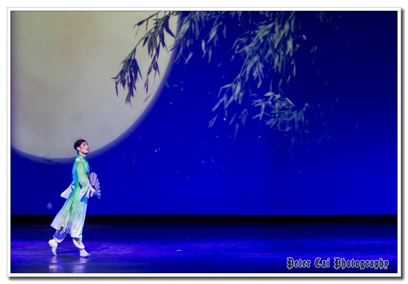 东方歌舞, 《国色》天香_图1-27