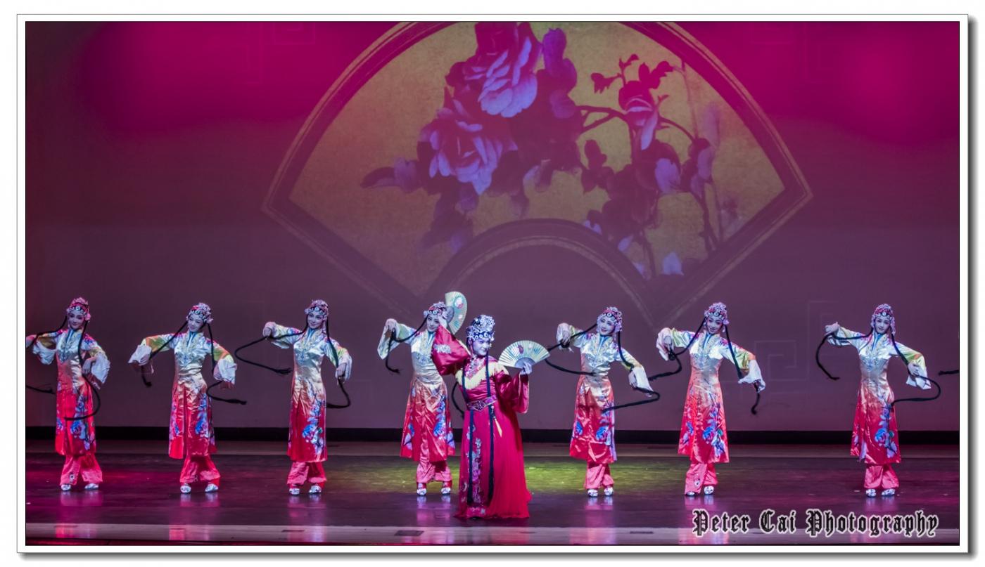 东方歌舞, 《国色》天香_图1-31