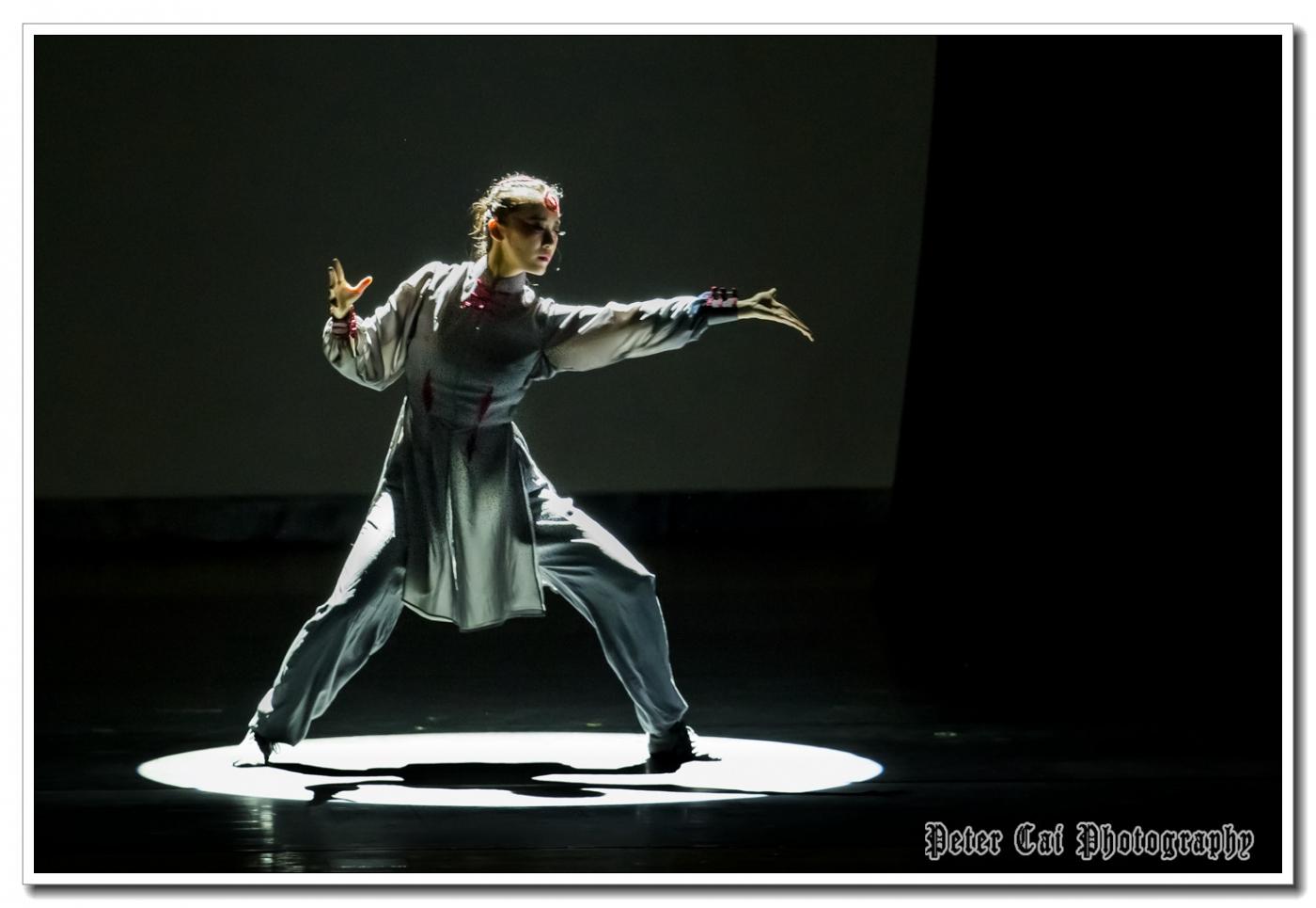 东方歌舞, 《国色》天香_图1-34