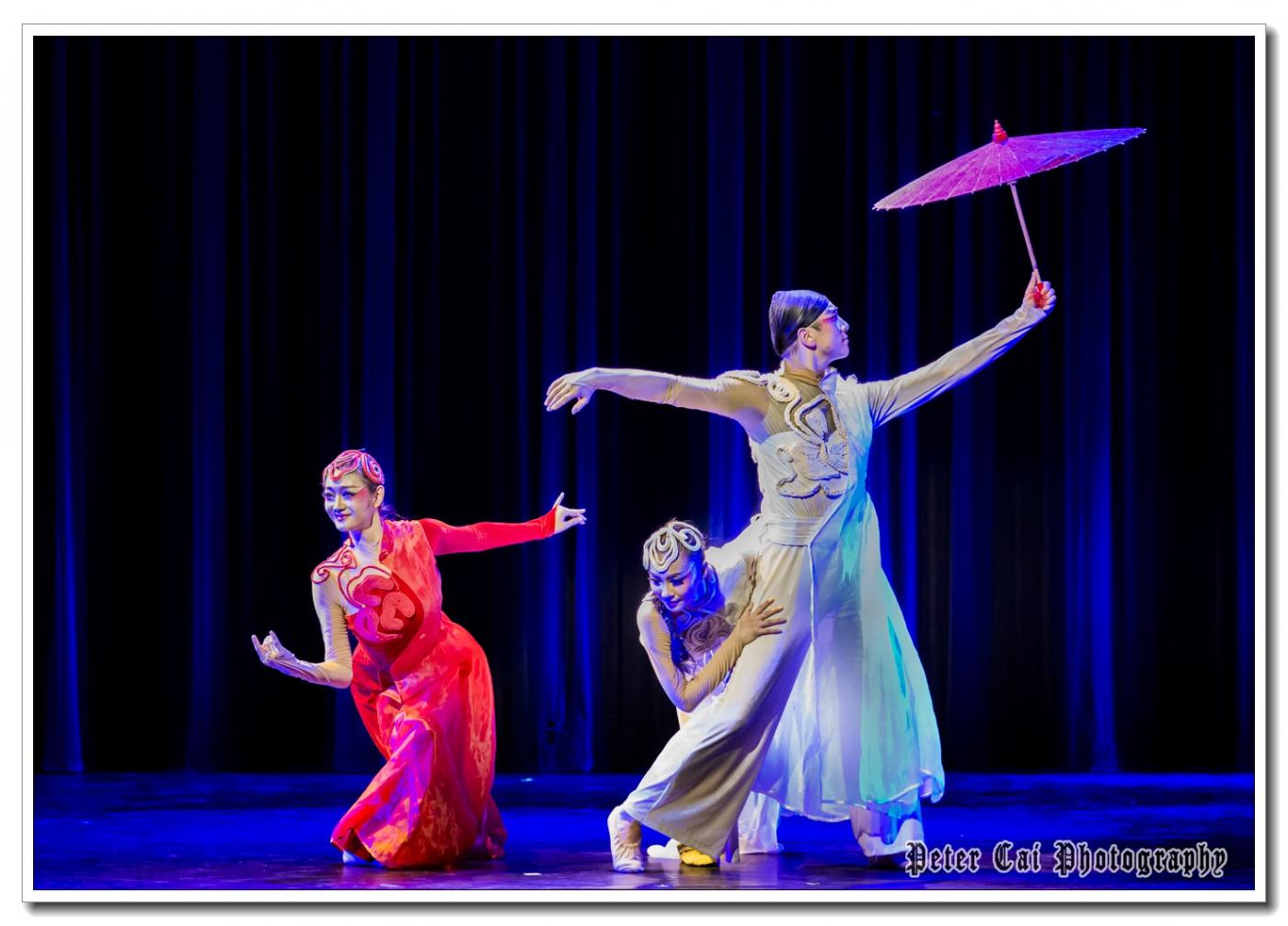 东方歌舞, 《国色》天香_图1-41