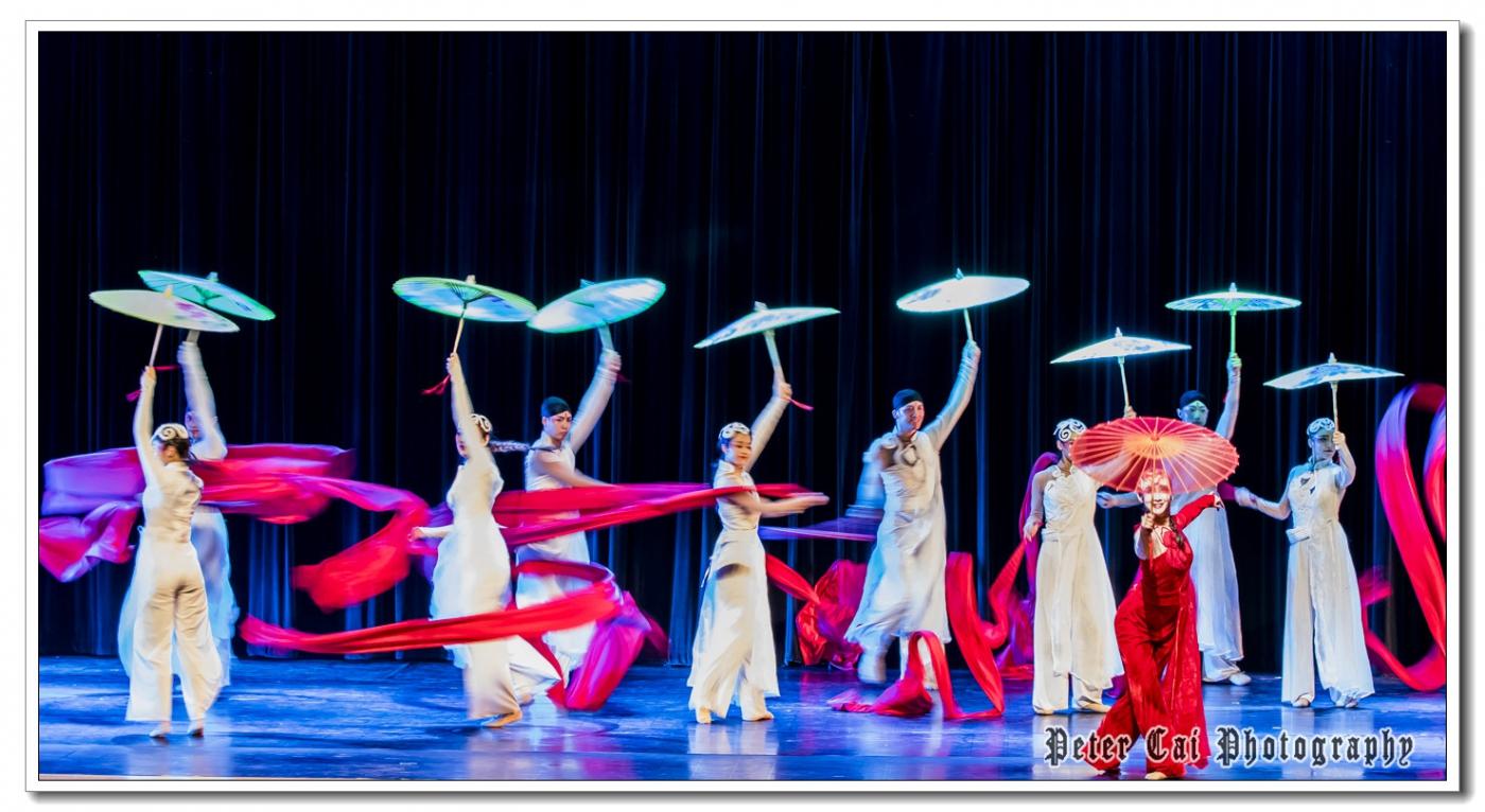 东方歌舞, 《国色》天香_图1-47