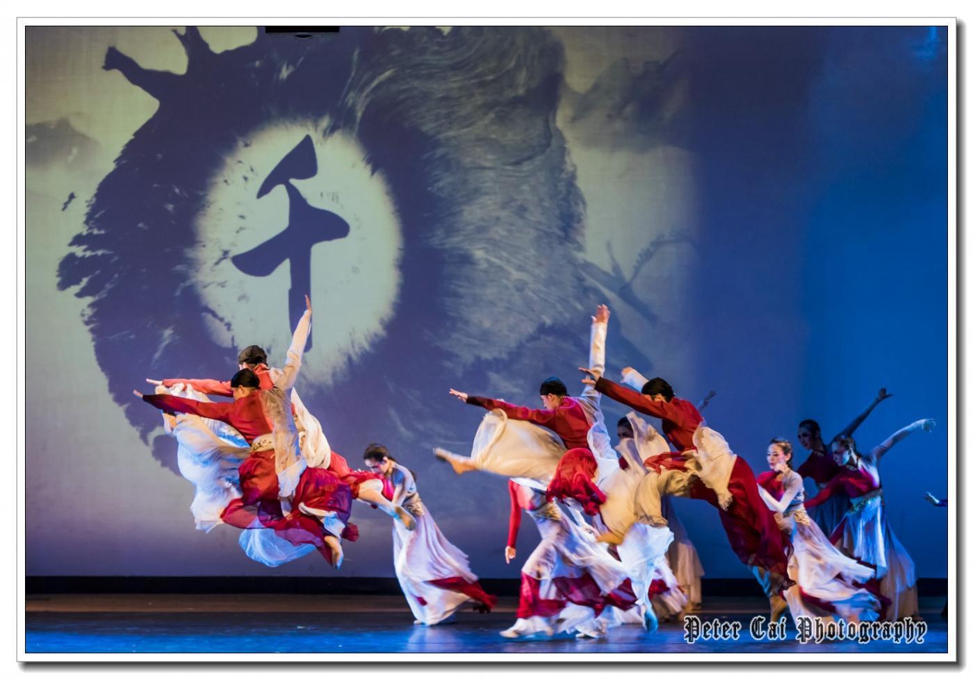 东方歌舞, 《国色》天香_图1-39