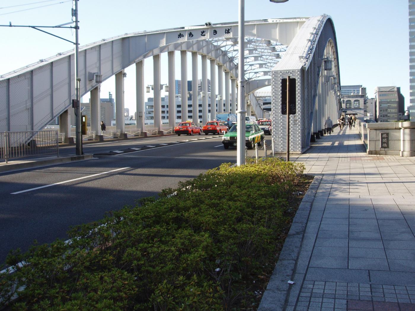 东京风景_图1-4