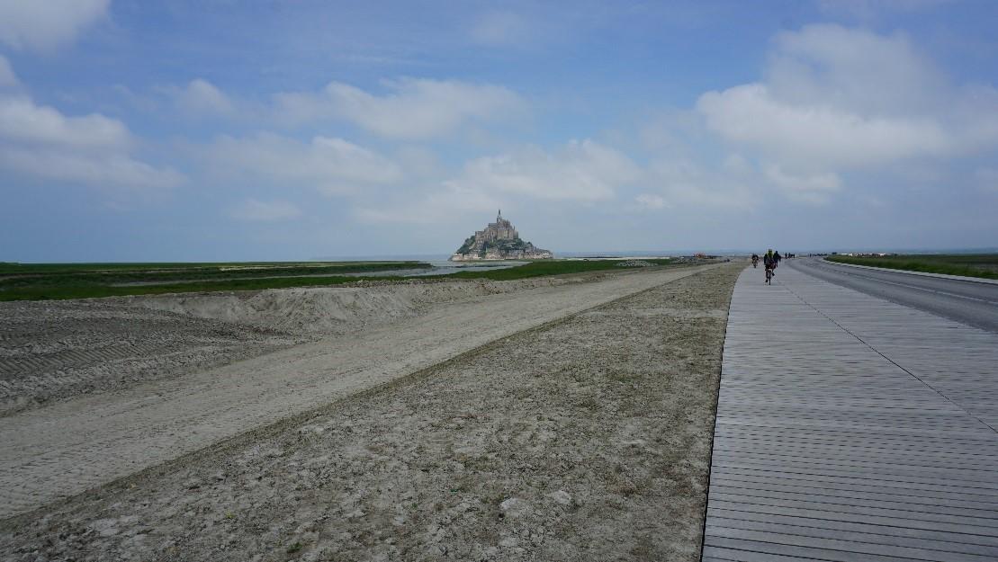 2015游记(1)横跨英吉利海峡的朝圣之旅_图1-10
