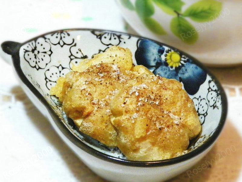 酥炸荷兰小土豆_图1-1