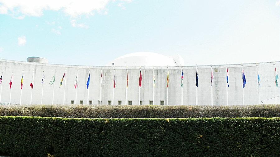 联合国会址在纽约_图1-3