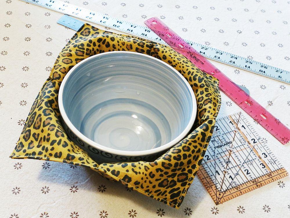 棉布碗托_图1-2