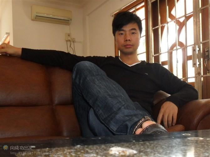 在缅甸_图1-6