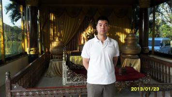 在缅甸_图1-15
