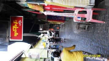 在缅甸_图1-20