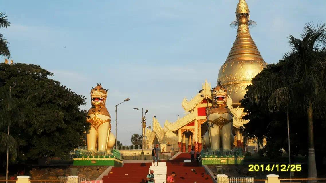 在缅甸_图1-21