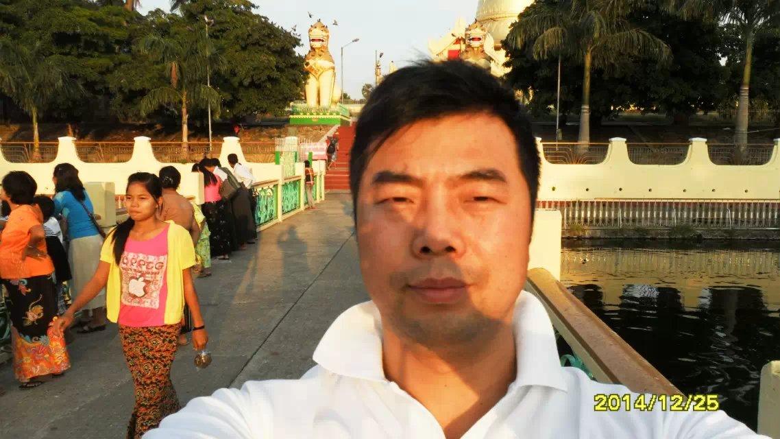 在缅甸_图1-22