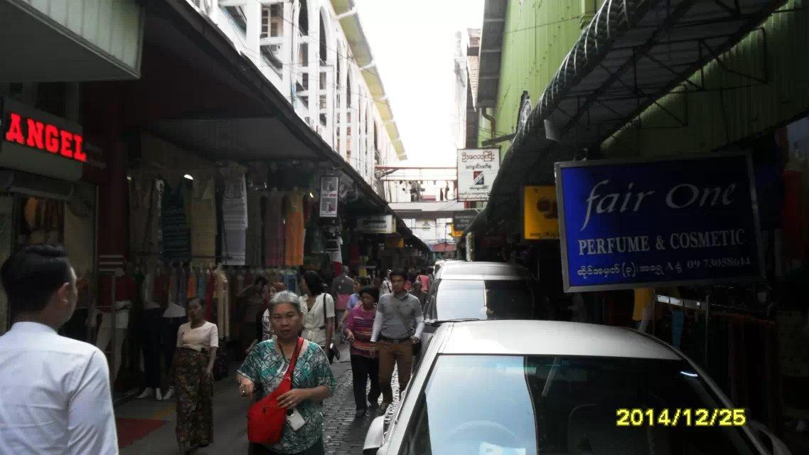 在缅甸_图1-28