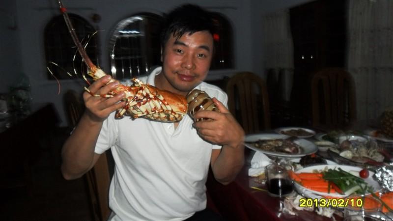 在缅甸_图1-29