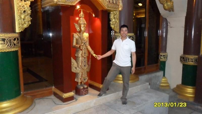 在缅甸_图1-34