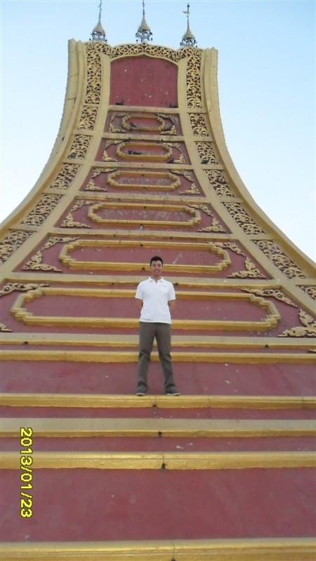 在缅甸_图1-33