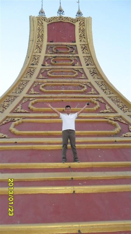 在缅甸_图1-32