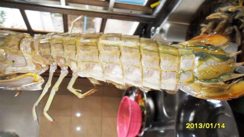 在缅甸_图1-37