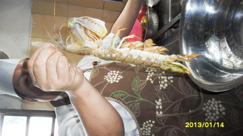 在缅甸_图1-36