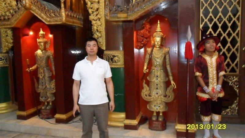 在缅甸_图1-41
