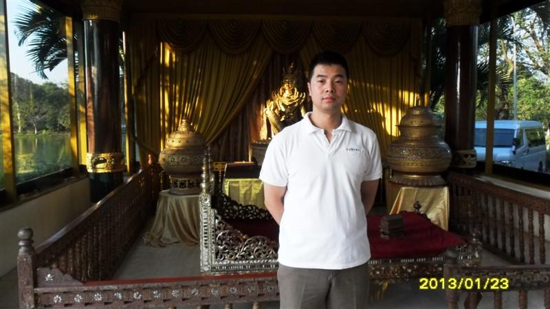 在缅甸_图1-40