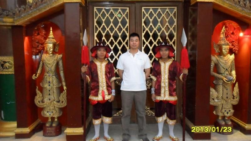在缅甸_图1-42