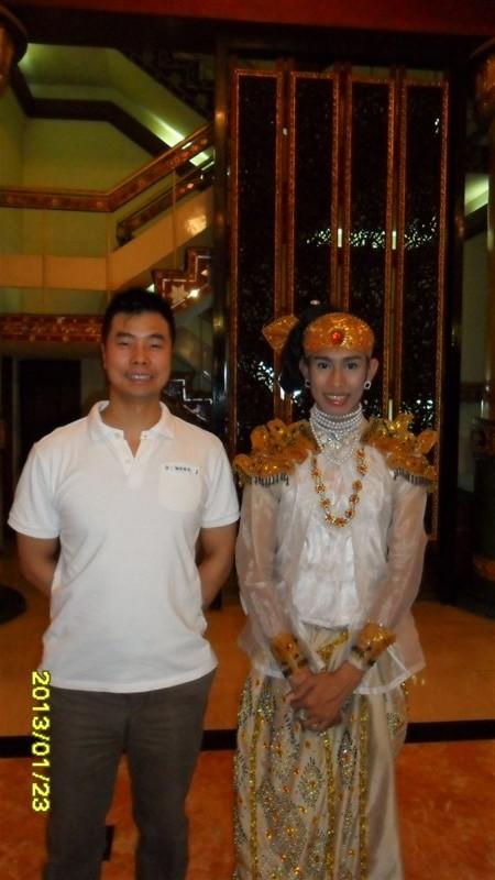 在缅甸_图1-43