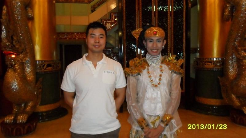 在缅甸_图1-44