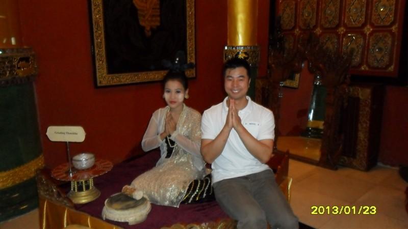 在缅甸_图1-45