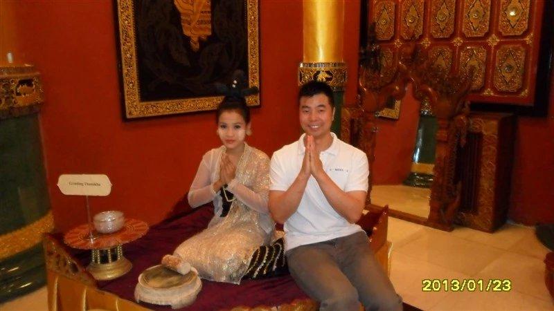 在缅甸_图1-46
