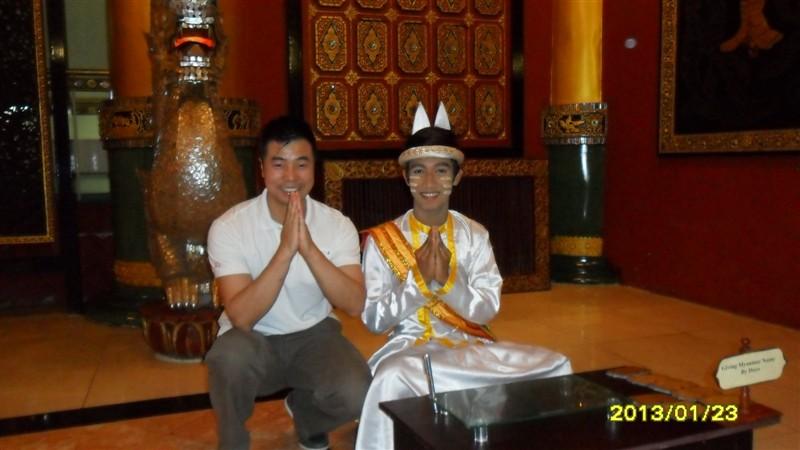 在缅甸_图1-50