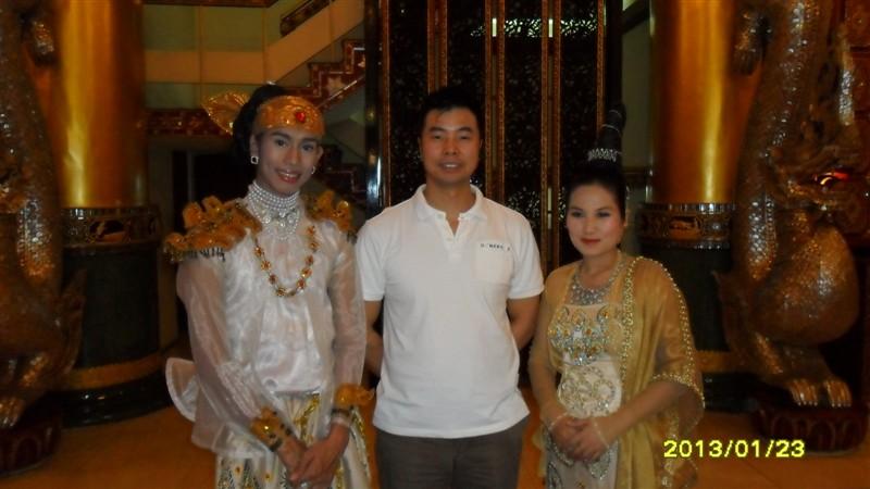 在缅甸_图1-47