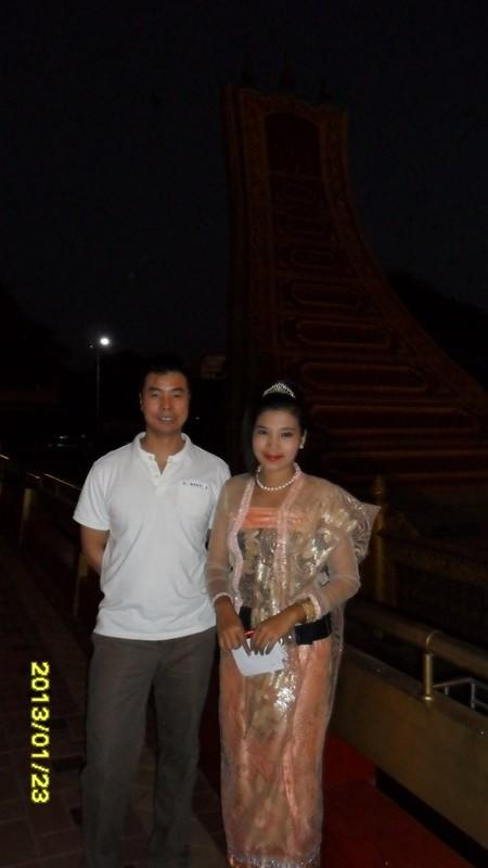 在缅甸_图1-55