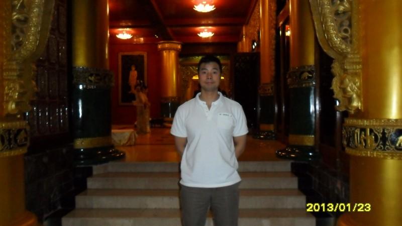 在缅甸_图1-52