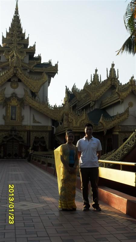在缅甸_图1-56