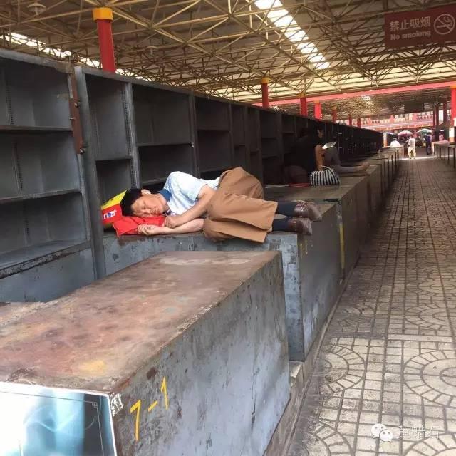 中国最大世界第六文玩市场北京潘家园市场,因搬迁霸王条款引发罢市警方介入抓人 ... . ..._图1-8