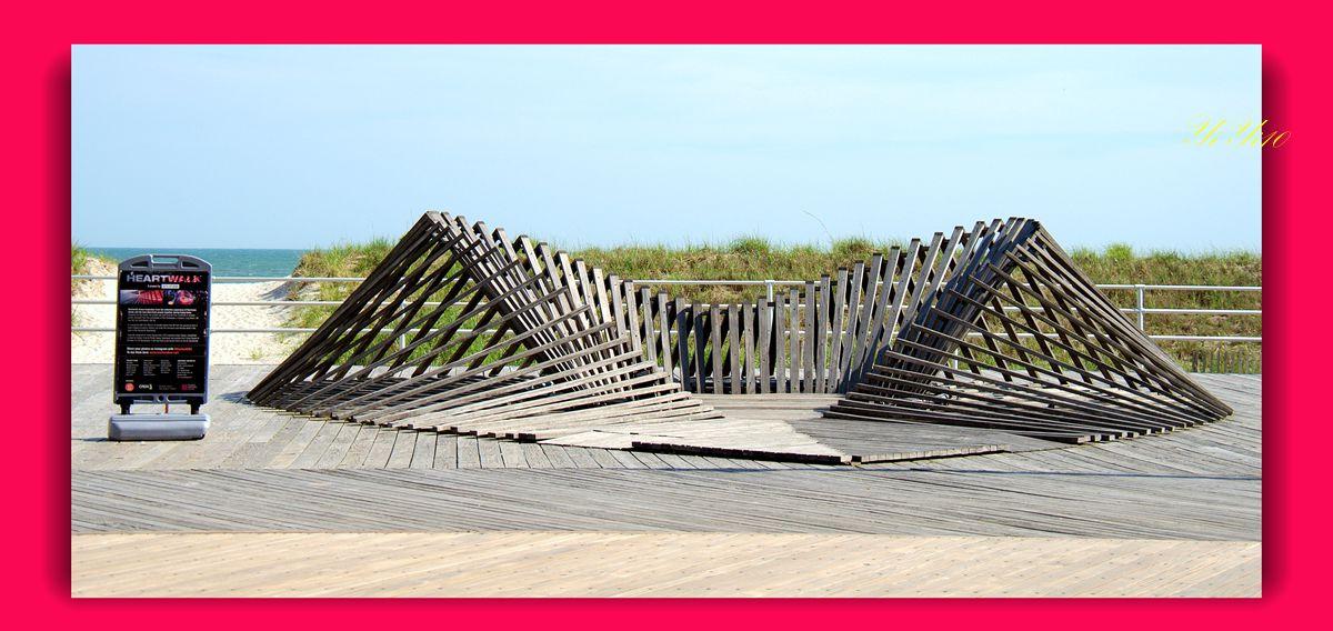 【原创】大西洋赌城(摄影)_图1-9